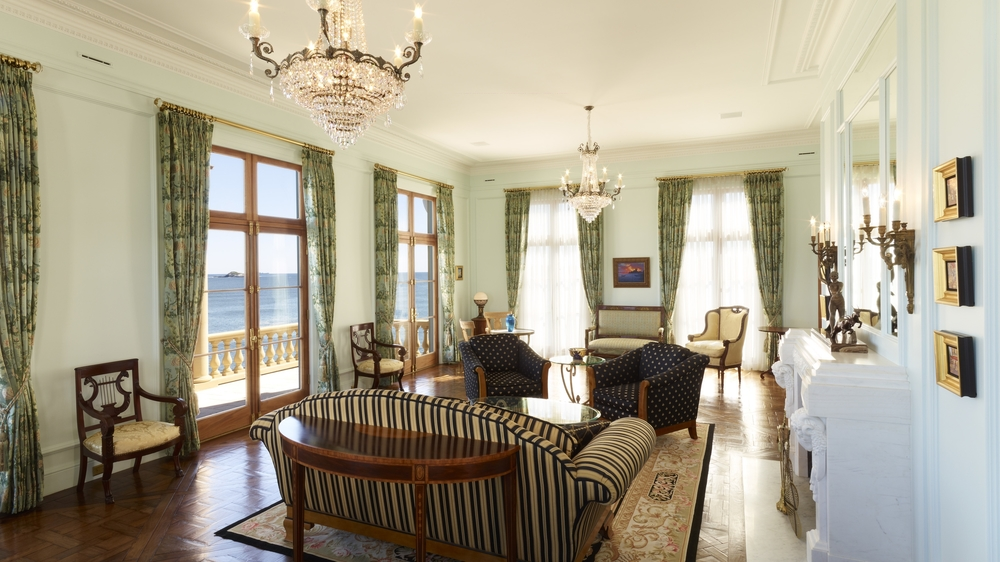 Living Room 1 Berteaux 9186 F.jpg