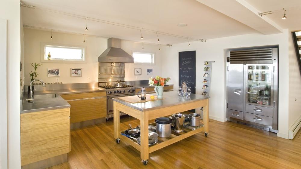 Depper kitchen.jpg