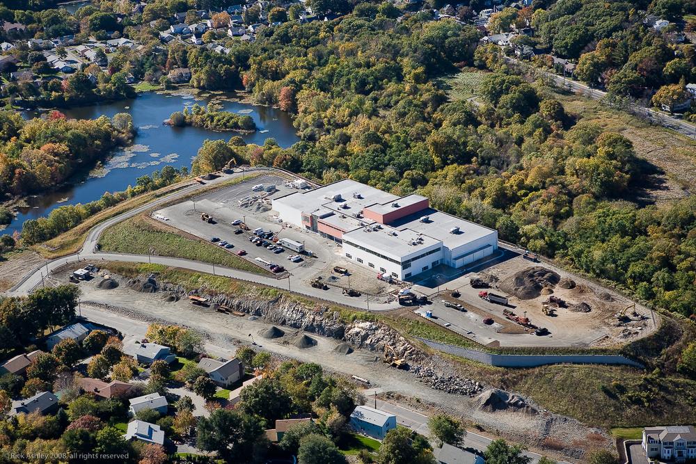YMCA Aerial.jpg