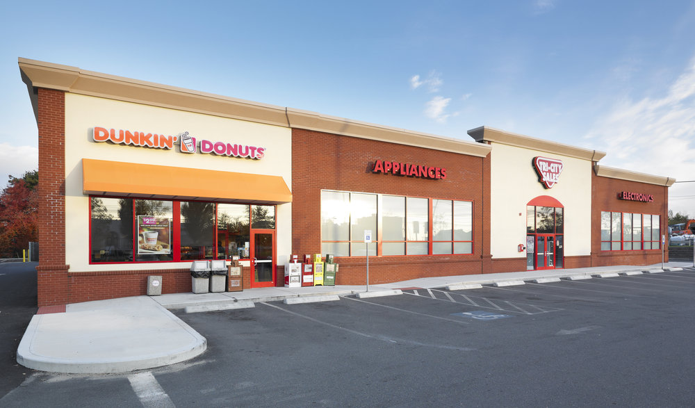 Dunks Tri City exterior.jpg