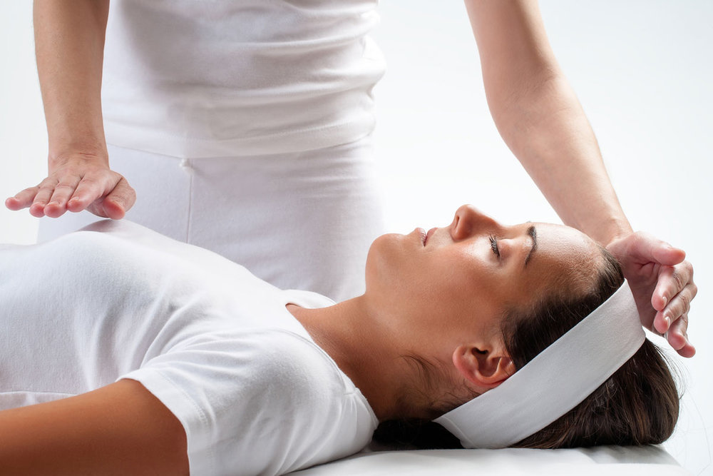 treatment-reiki-1.jpg