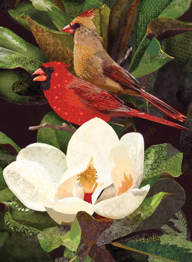 savannahredbirds.jpg