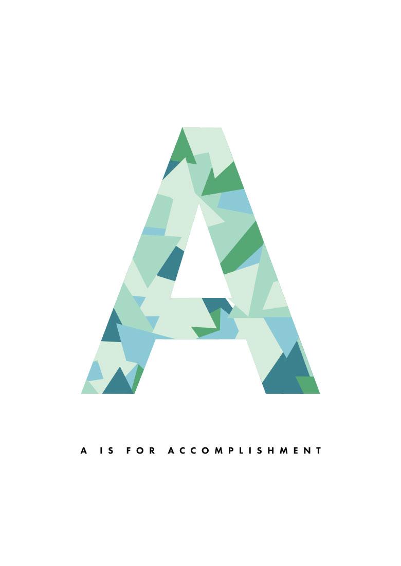 AccomplishmentFra 49,00