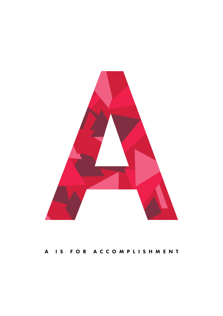 Accomplishment Fra 49,00
