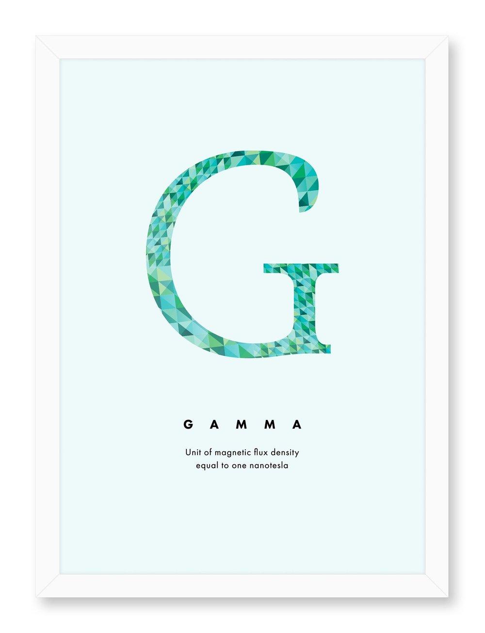 Gamma_white.jpg