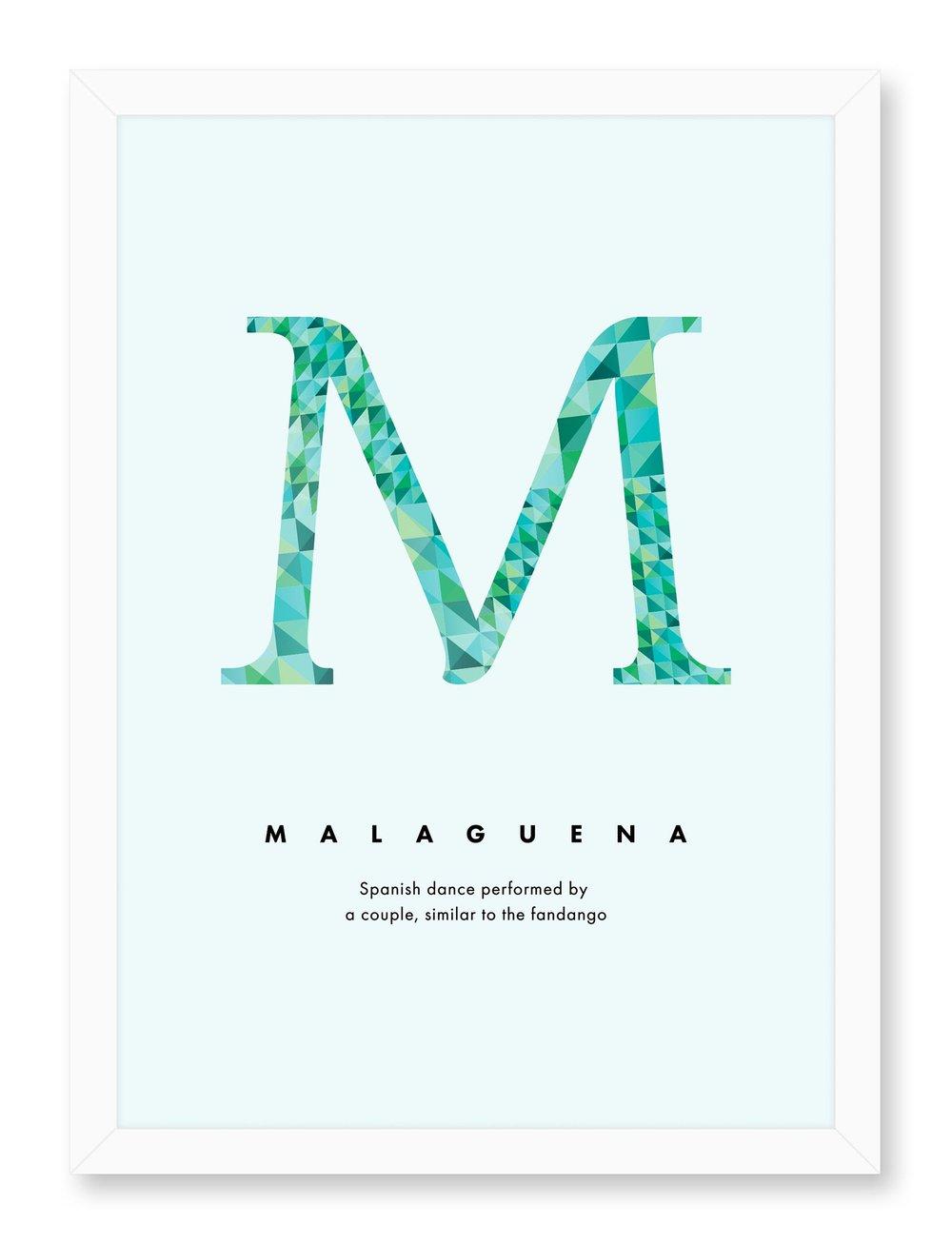 Malaguena_white.jpg