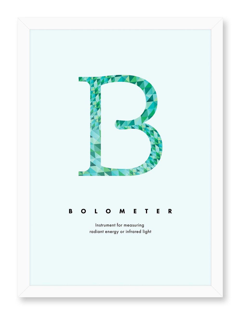 Bolometer_white.jpg
