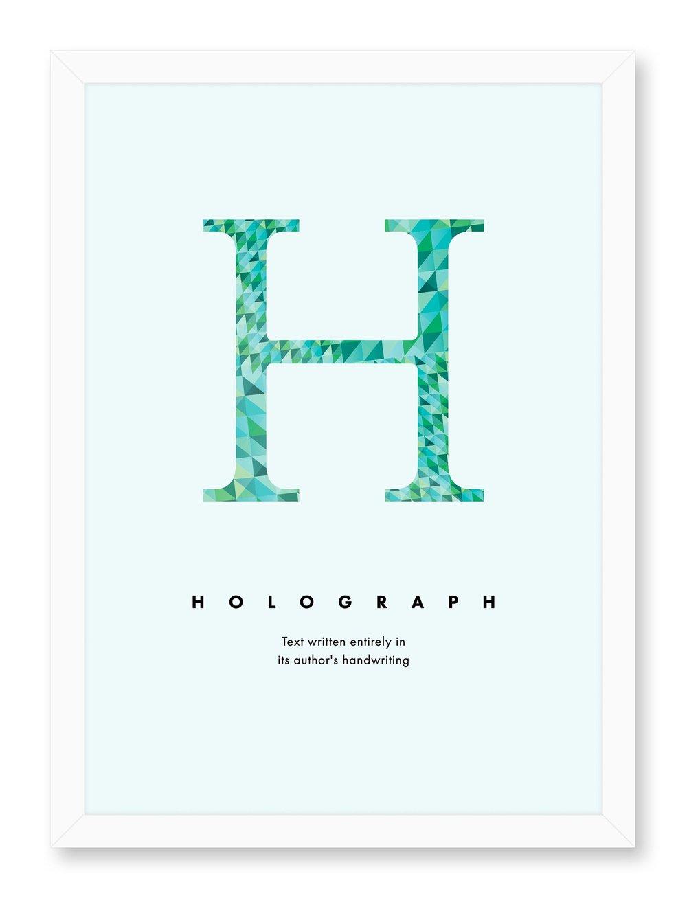 Holograph_white.jpg