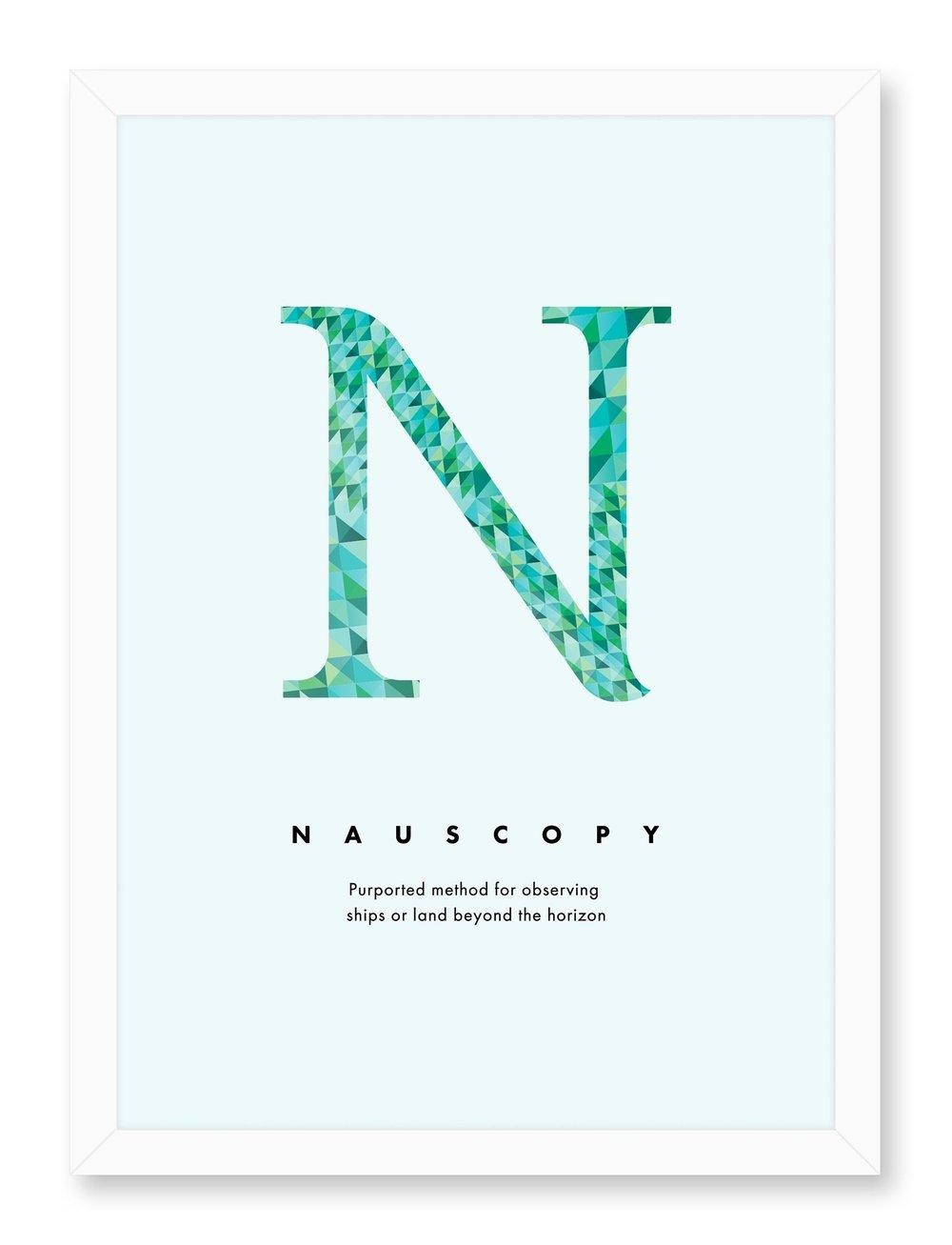 Nauscopy_white.jpg