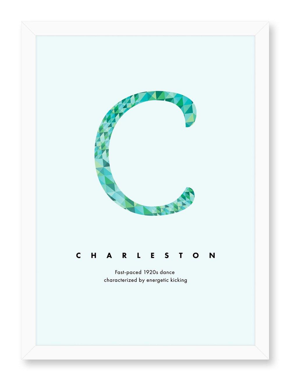 Charleston_white.jpg