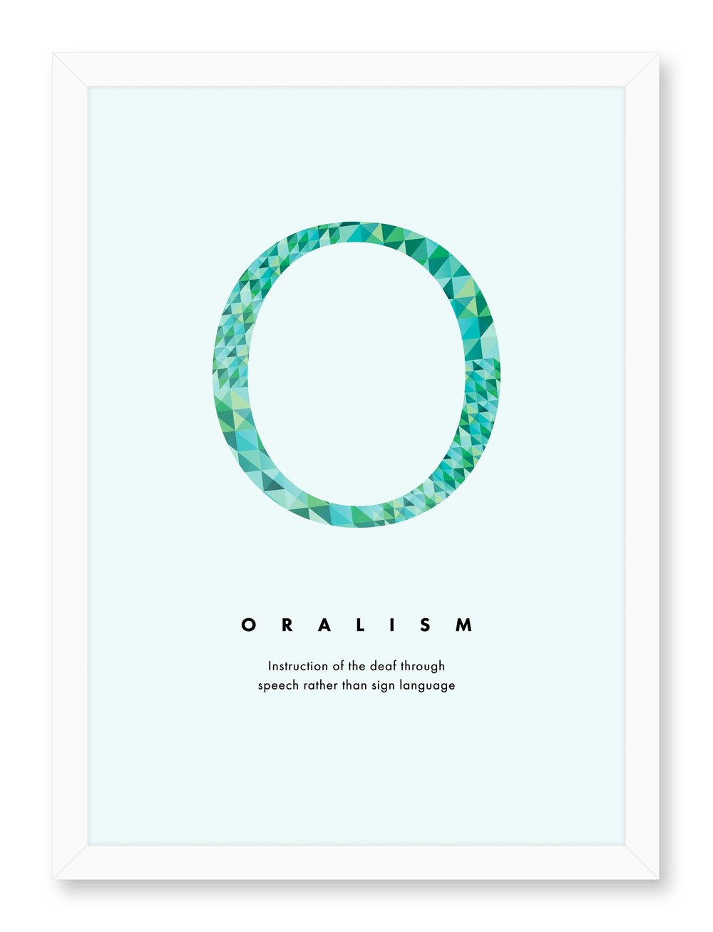 Oralism_white.jpg
