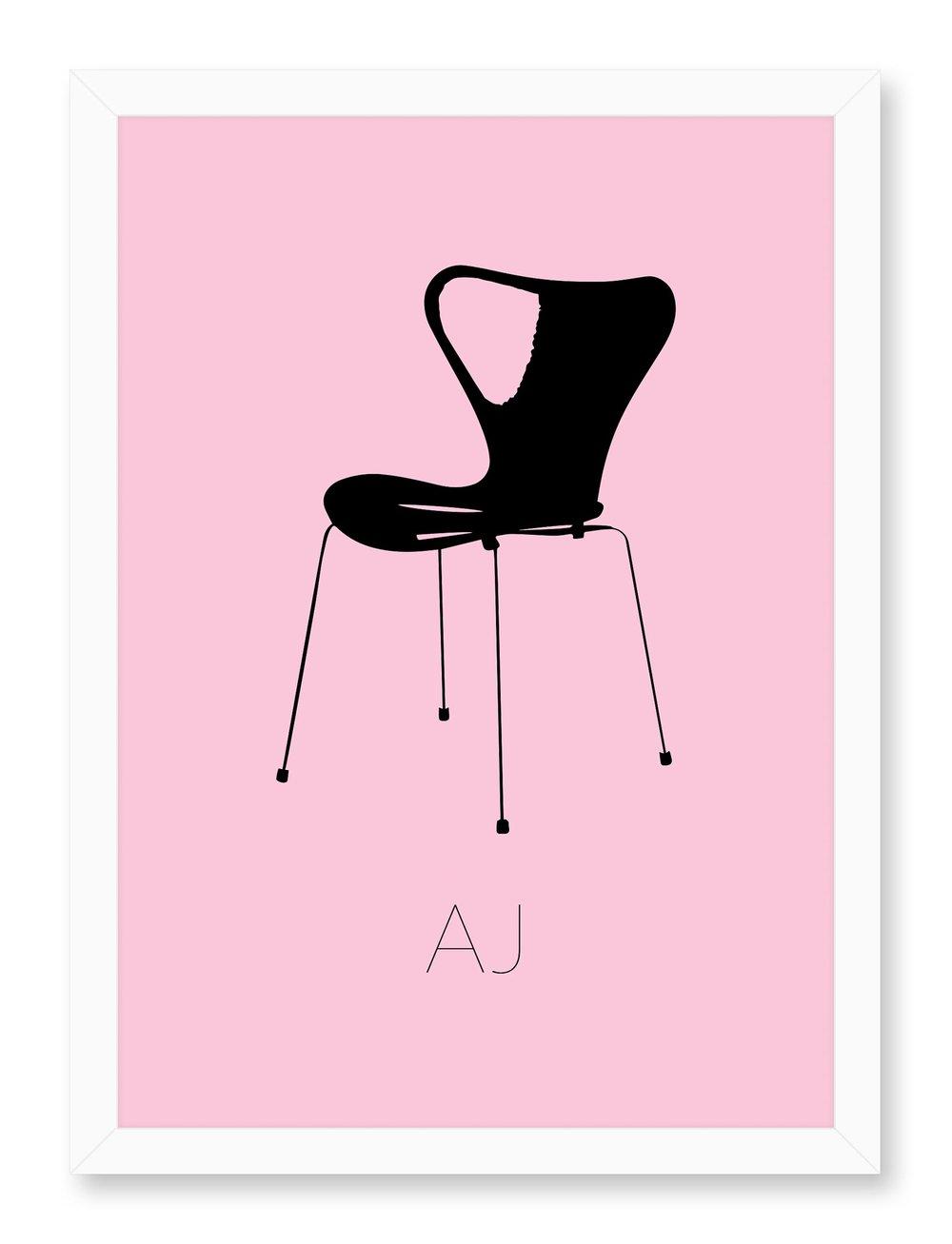 aj_pink_white.jpg