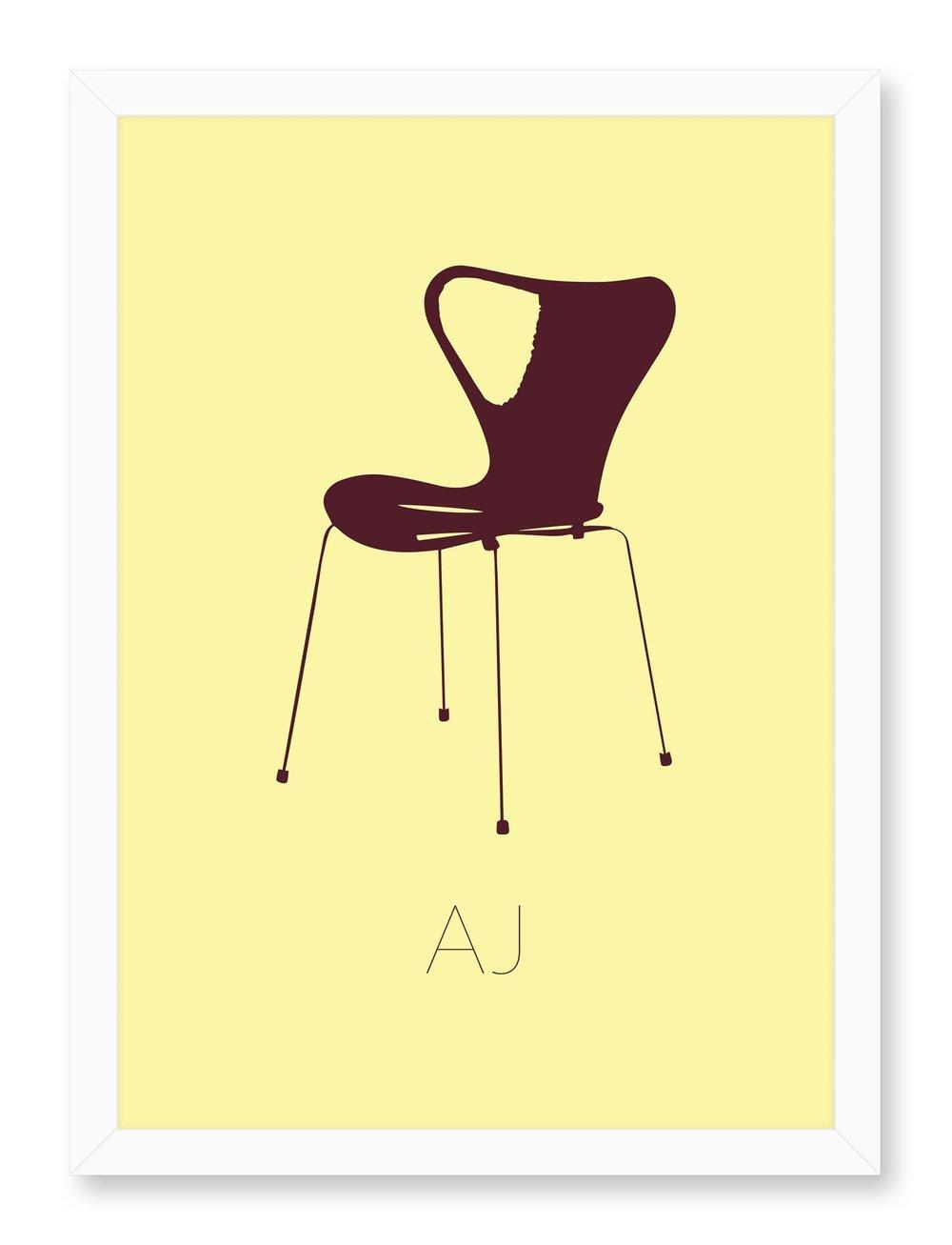 aj_yellow_white.jpg