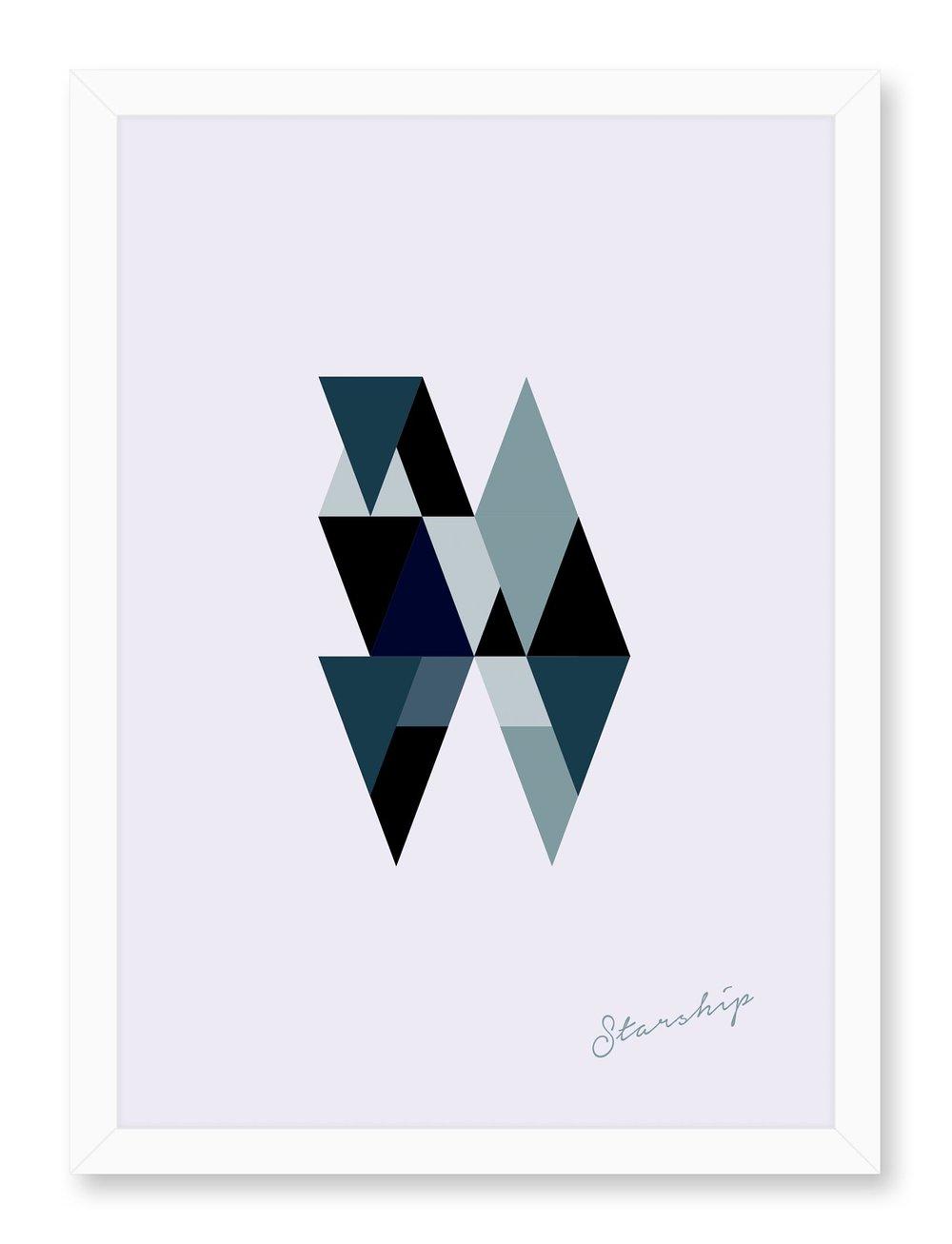 starship_blue_white.jpg