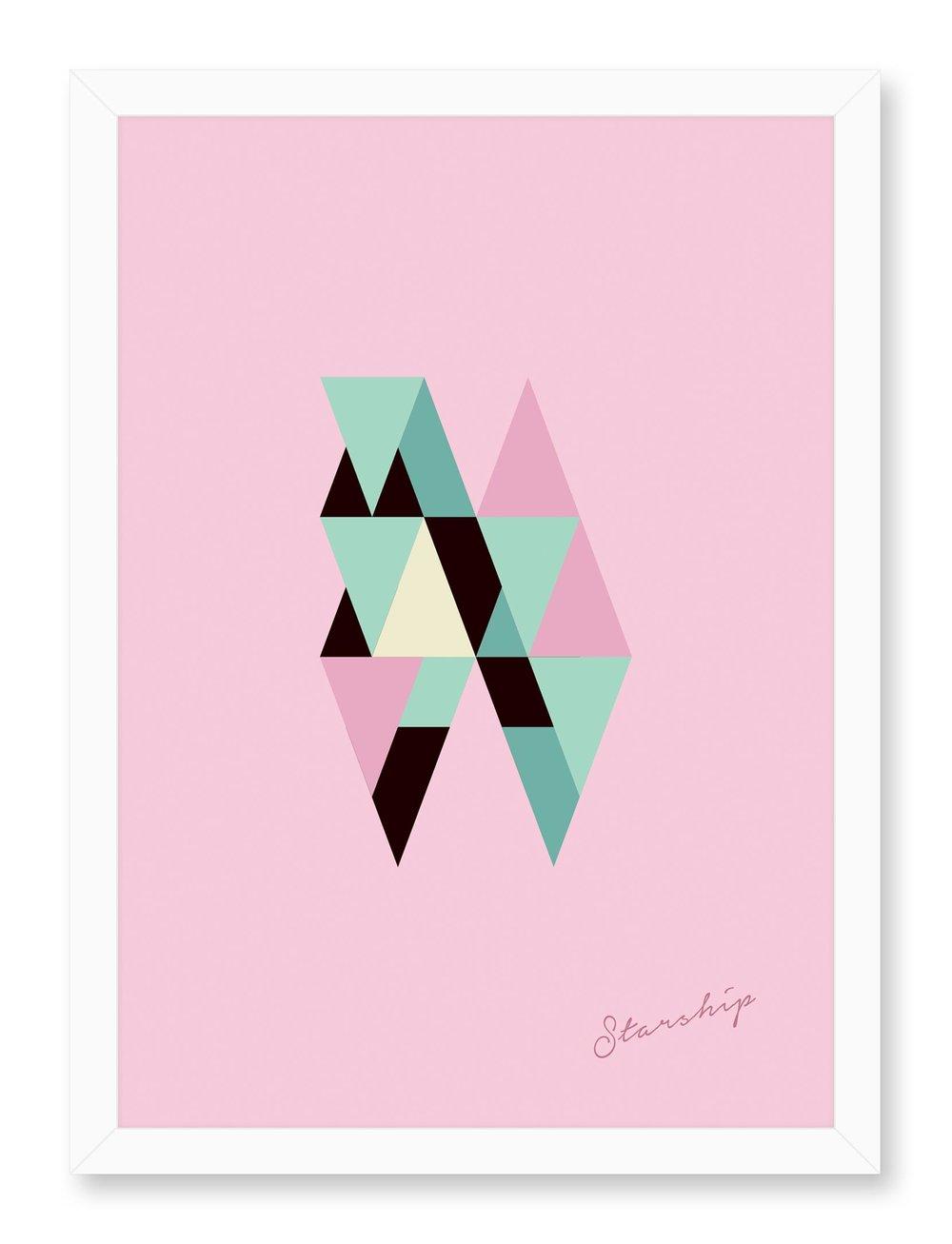 starship_pink_white.jpg