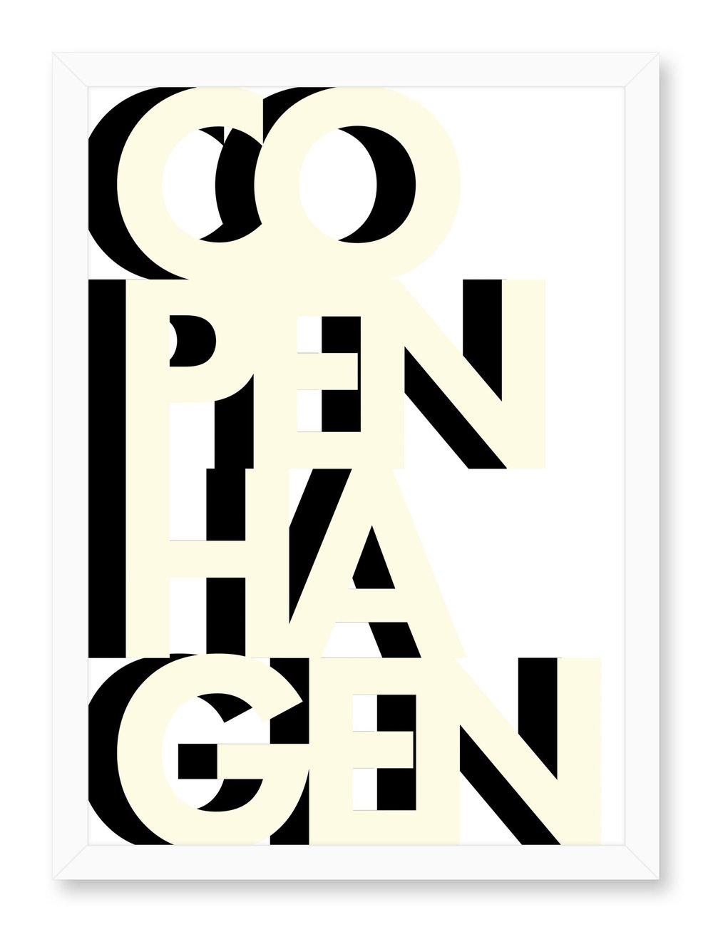 copenhagen_white_white.jpg