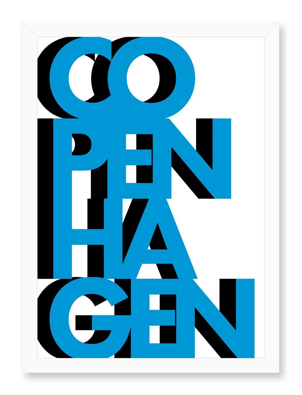 copenhagen_blue_white.jpg
