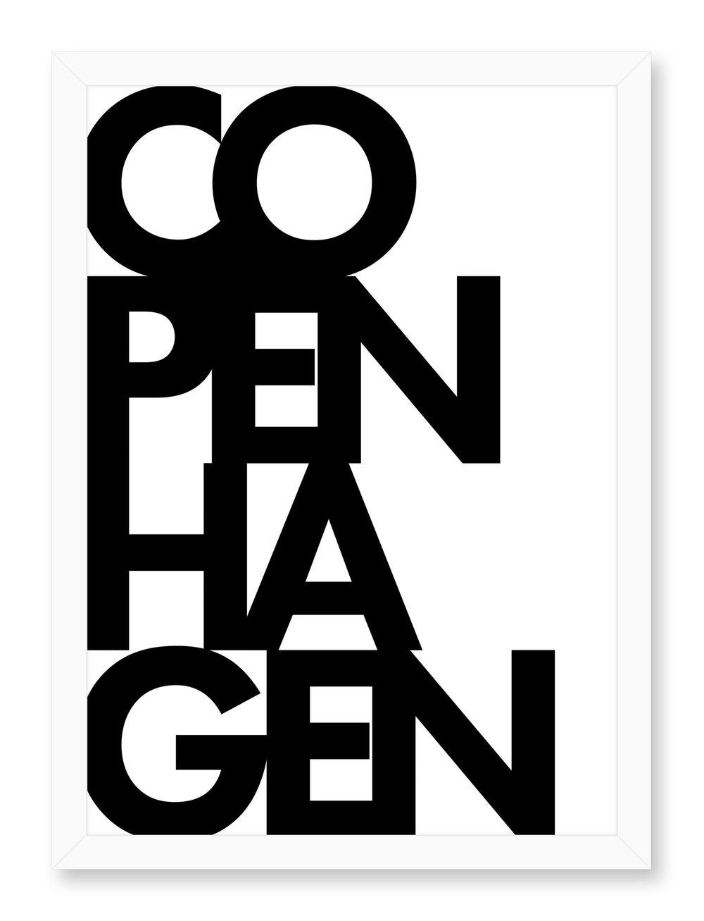 copenhagen_black_white.jpg