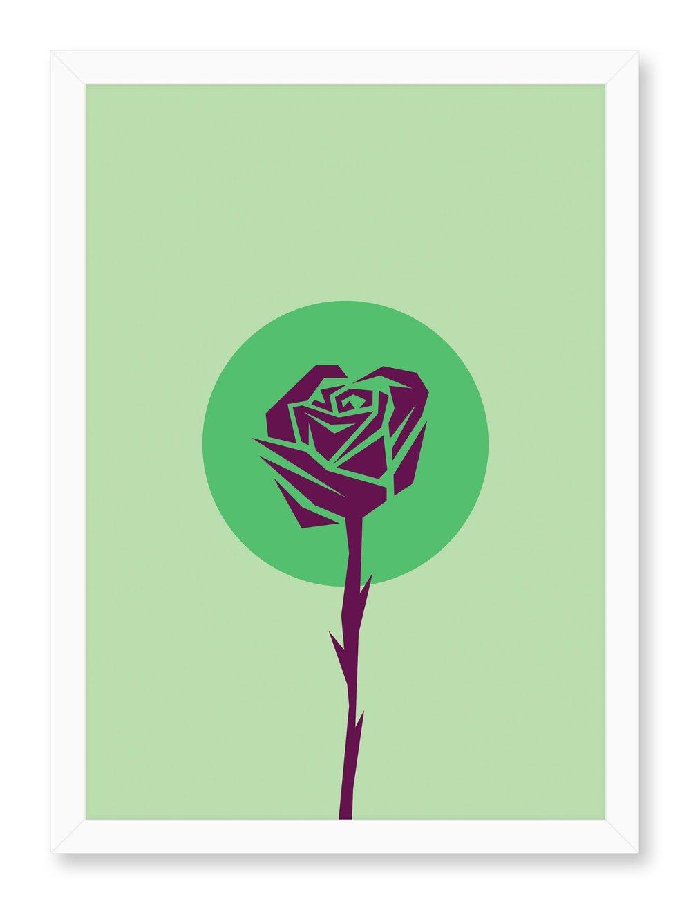 rosedream_green_white.jpg