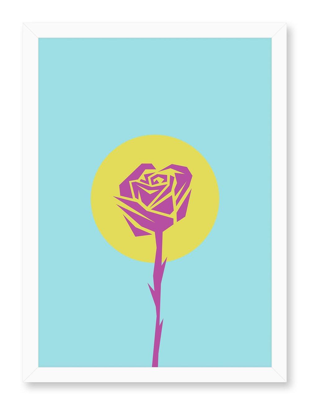 rosedream_yellow_white.jpg
