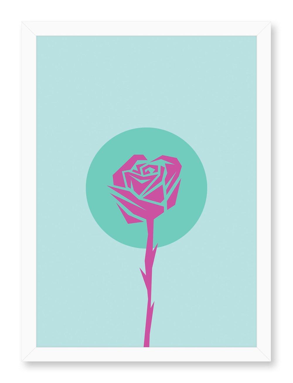 rosedream_blue_white.jpg