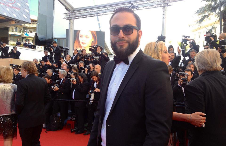Nasri_Atallah_Cannes_Film_Festival.jpg