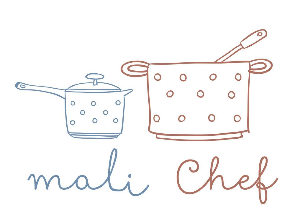 mali chef.jpg