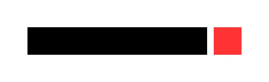 Supernova logo pozitiv-01.png