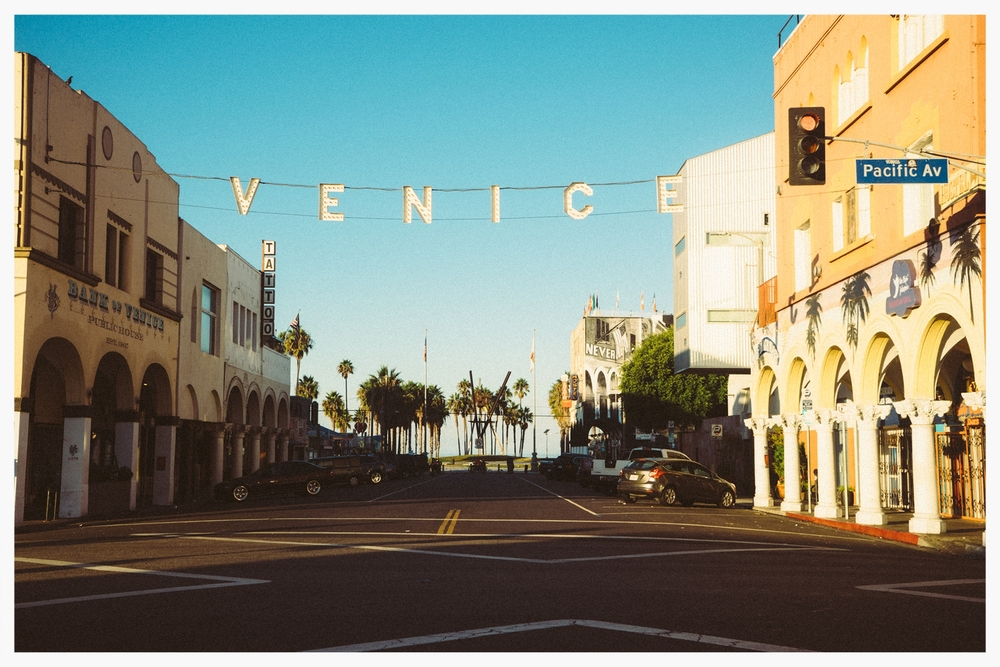 VeniceSign.jpg