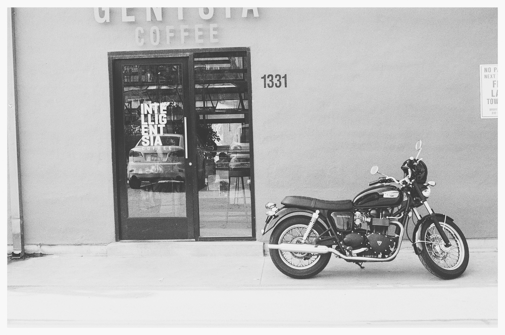 Motorcycle.jpg