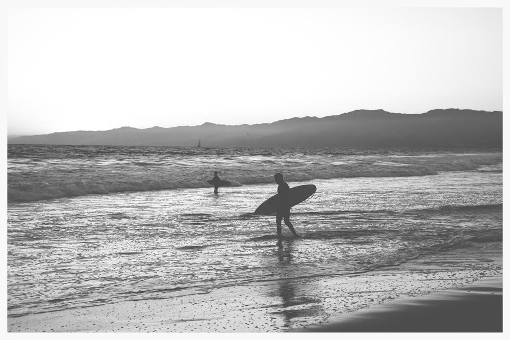 SurfSunset.jpg