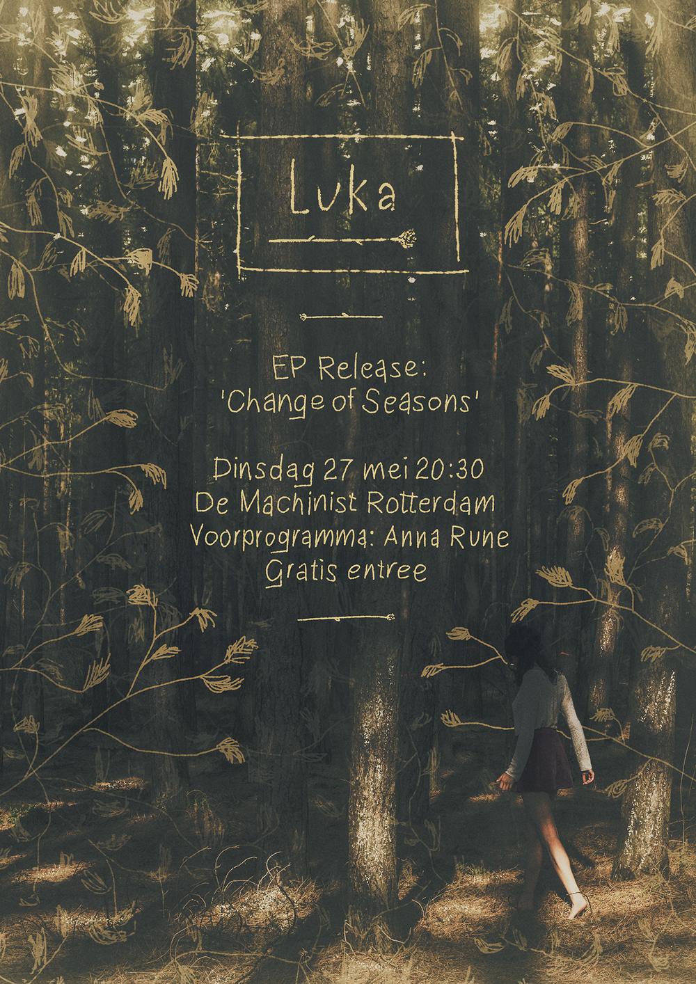 Luka-poster.png