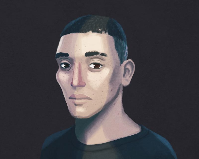 Balkanschimmen-Portretten-3.jpg