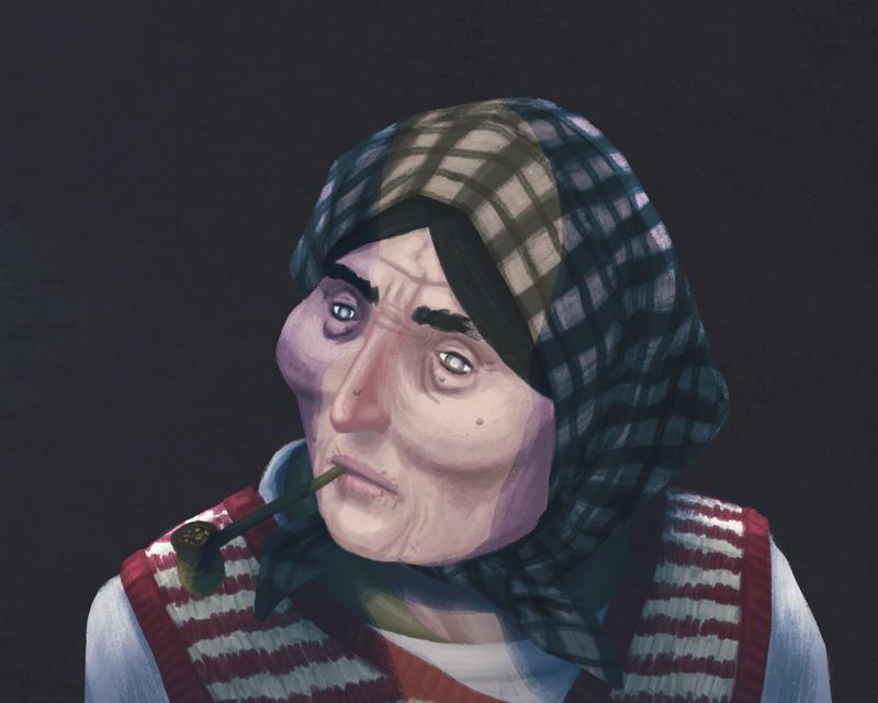 Balkanschimmen-Portretten-4.jpg