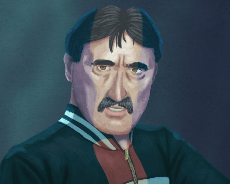 Balkanschimmen-Portretten-5.jpg