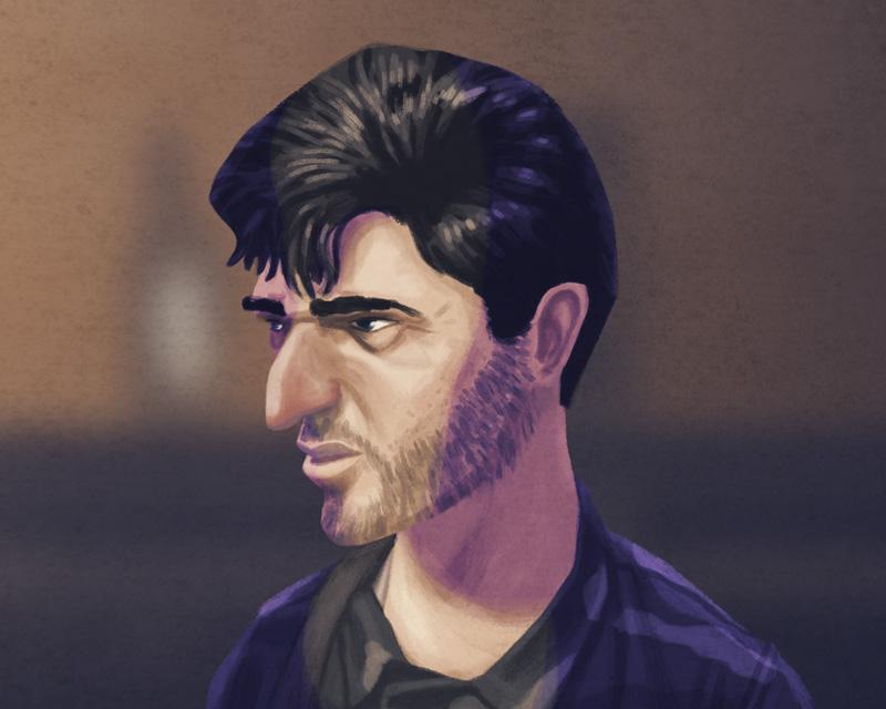 Balkanschimmen-Portretten-8.jpg