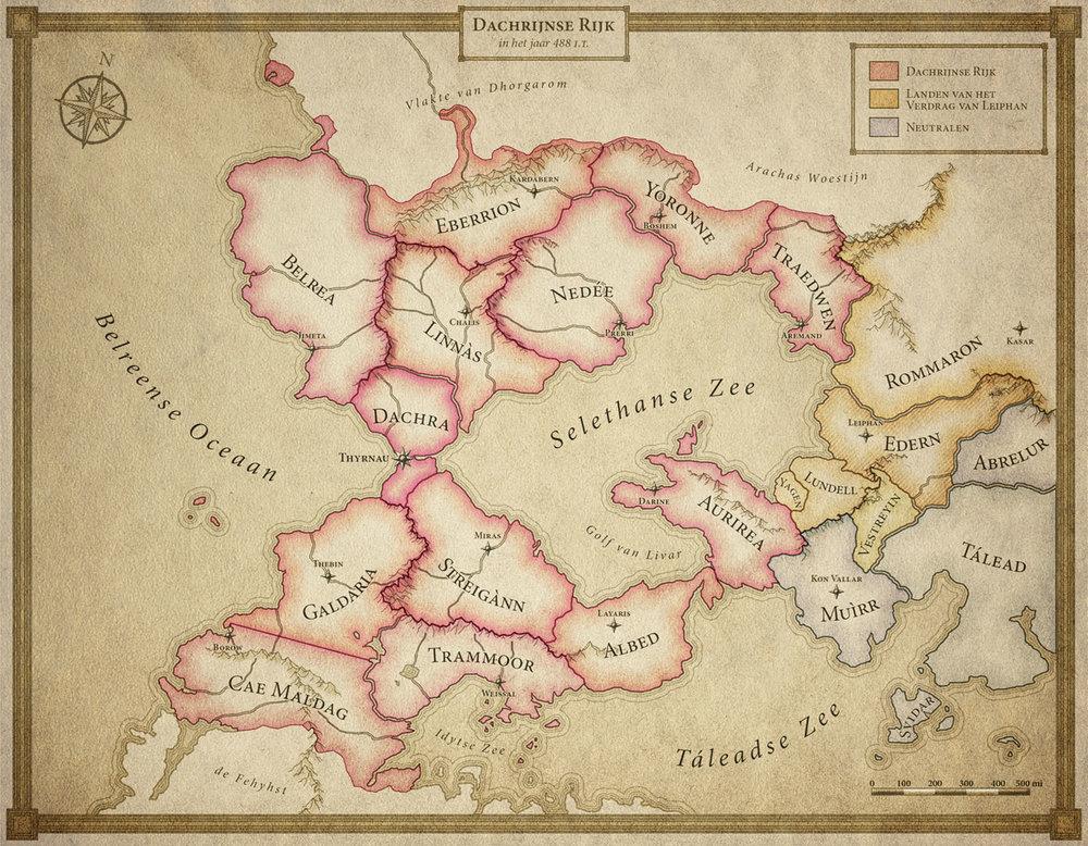 Dachrijnse-Rijk-kaart.jpg