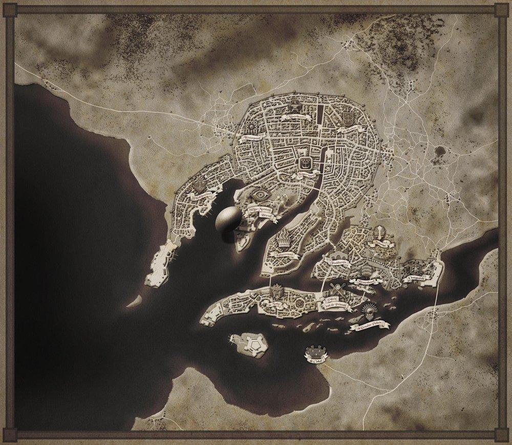 Thyrnau-kaart.jpg