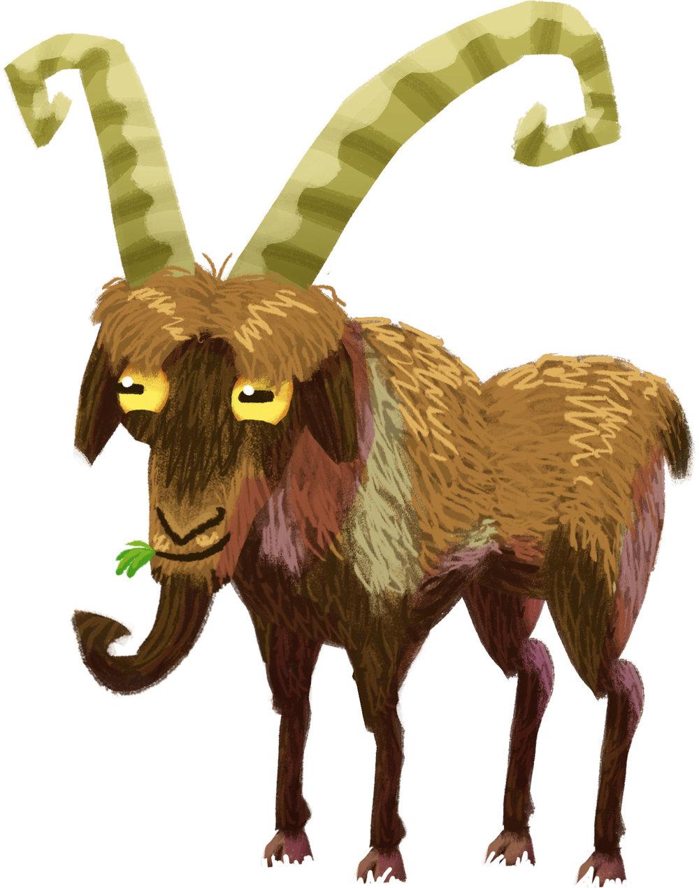Goat images.jpg