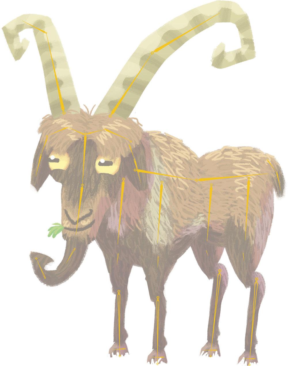Goat bones images.jpg