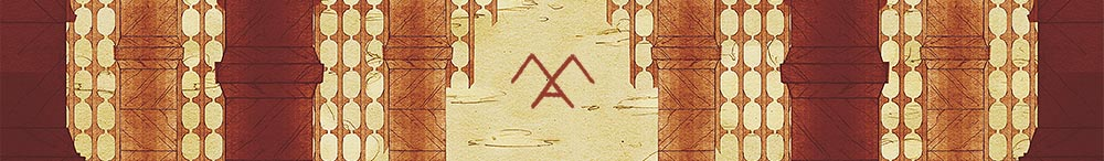 site banner 5.jpg
