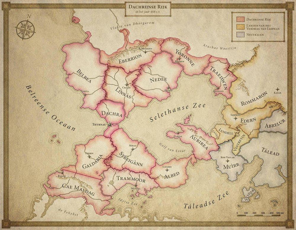 Dachrijnse+Rijk+kaart.jpg