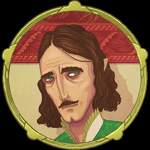 Tehlmar-portrait (1).png
