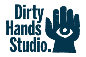 Dirty Hands Studio/Tim Gough