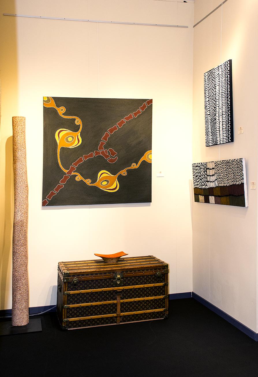 art-aborigene-lena