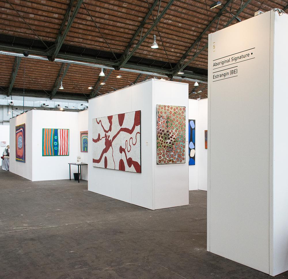 art-aborigene-bruxelles-off-fair