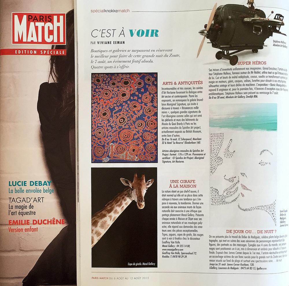 Art-Aborigene-Paris-Match.jpg