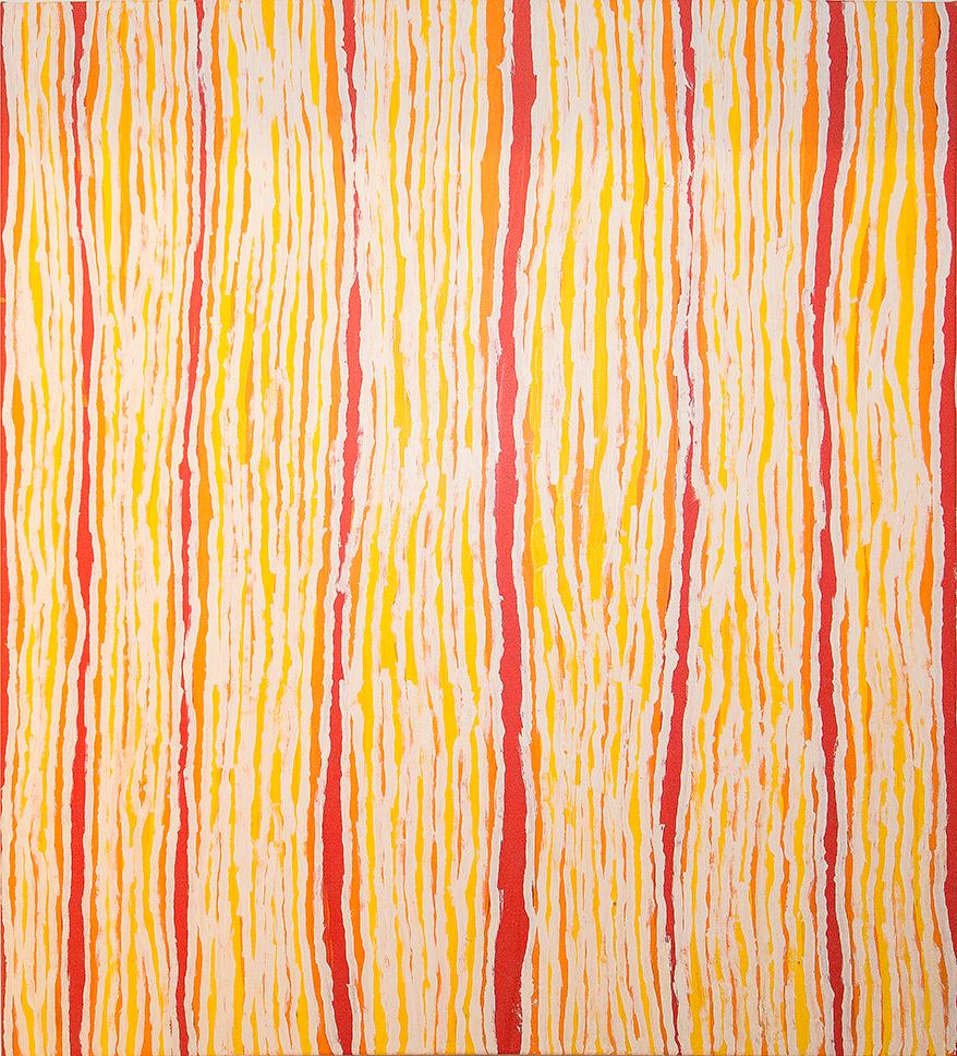 Art-aborigene-artiste-Alice-Nampitjinpa