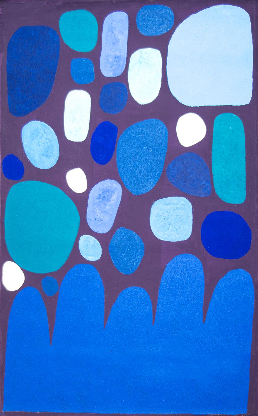 Art-aborigene-artiste-Keturah-Nangala-Zimran