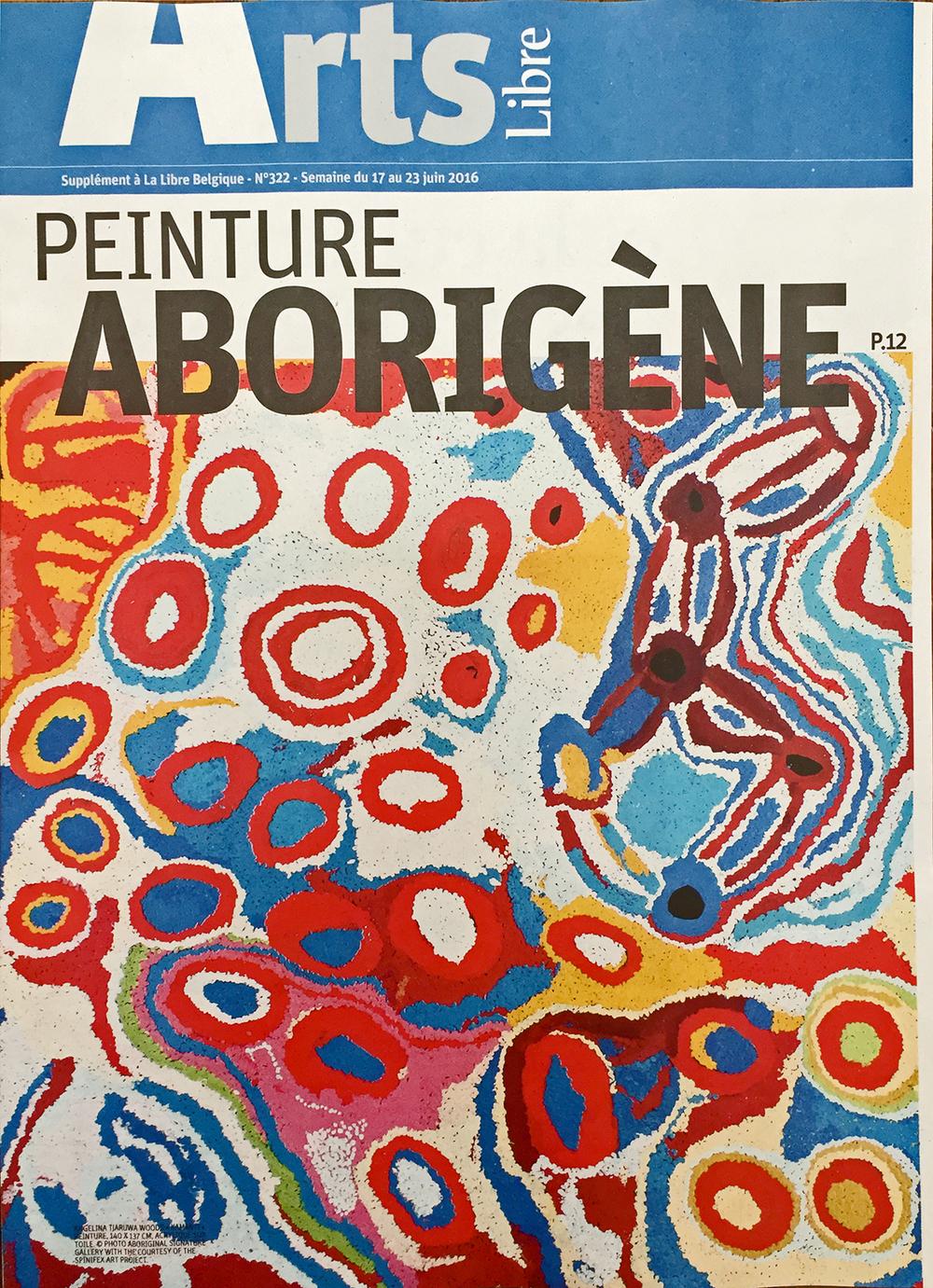 art-aborigène-presse